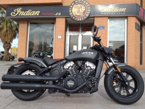 indian_motorcycle_scout_bobber_2021__1