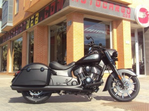 motos_nuevas_indian_springfield_dark_horse