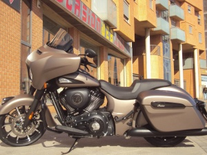 venta_moto_nueva_indian_chieftain_dark_horse_bronce_madrid_893830171