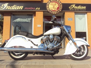 venta_moto_ocasion_indian_chief_classic_valencia