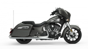 venta_motos_indian_chieftain__steel_gray_right_profile
