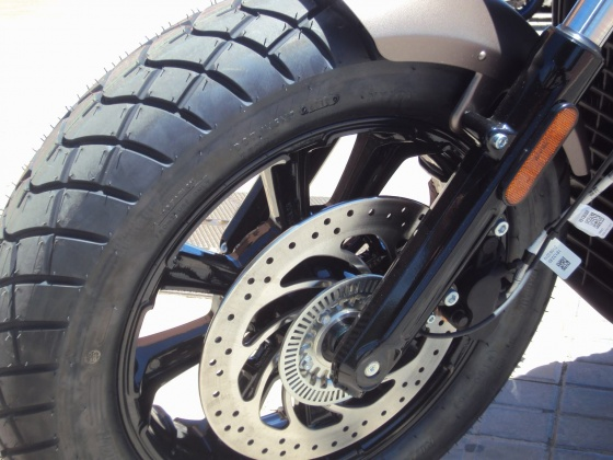 venta_moto_indian_scout_bobber_disco_freno_447727640