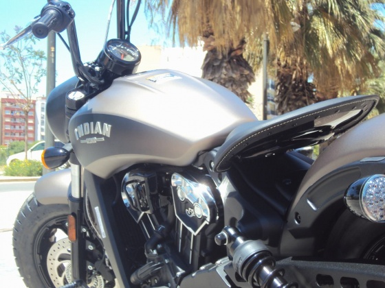 venta_moto_indian_scout_bobber_intermitentes_582231986