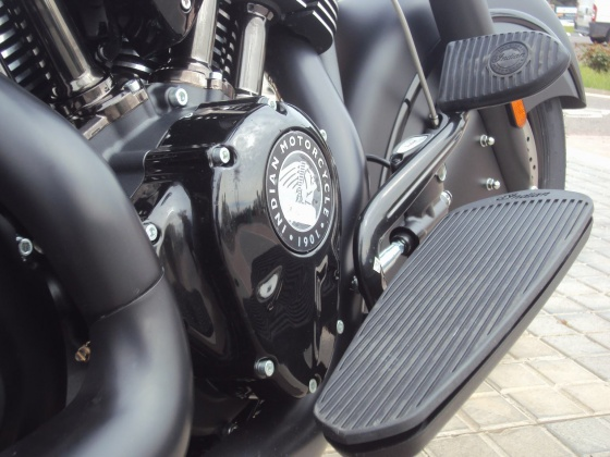 venta_moto_nueva_indian_chief_dark_horse_plataformas
