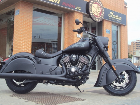 venta_moto_nueva_indian_chief_dark_horse_valencia