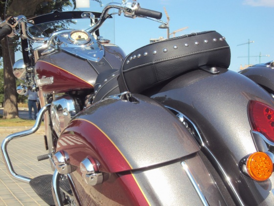 venta_moto_nueva_indian_springfiled_asiento_con_remaches