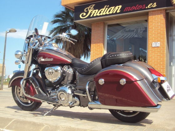 venta_moto_nueva_indian_springfiled_castellon