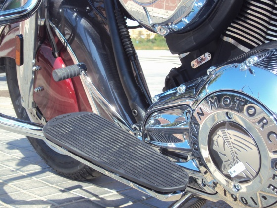 venta_moto_nueva_indian_springfiled_pedal_cambio