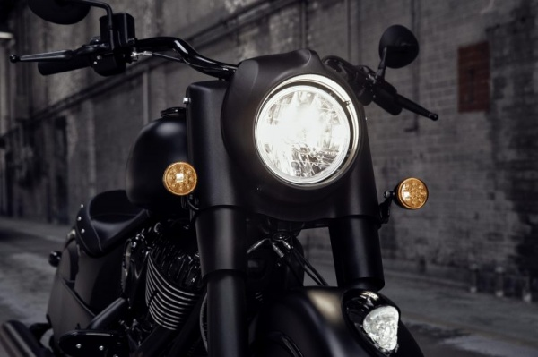 venta_motos_custom_indian_chief_dark_hiorse_faro_delantero_1253711311