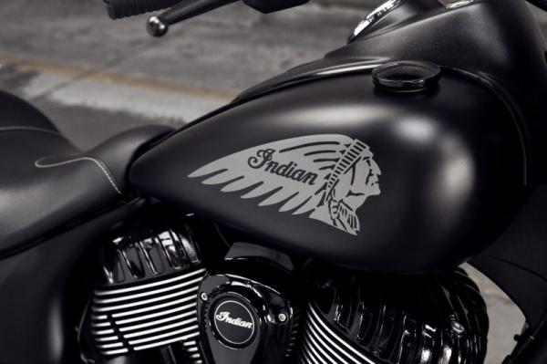 venta_motos_custom_indian_chief_dark_hiorse_logotipo_844353205