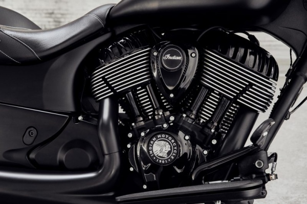 venta_motos_custom_indian_chief_dark_hiorse_motor_1442442381