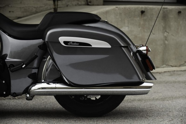 venta_motos_indian_chieftain_escape
