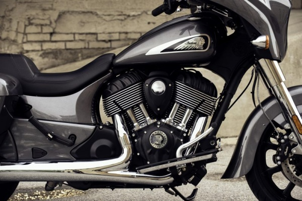 venta_motos_indian_chieftain_motor