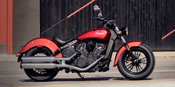venta_motos_indian_scout_sixty_color_ruby_metallic