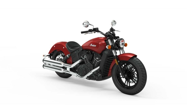 venta_motos_indian_scout_sixty_ruby_metallic