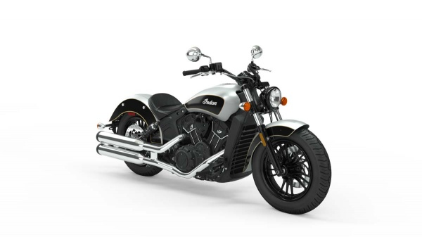 venta_motos_indian_scout_sixty_star_silver