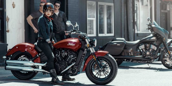 venta_motos_indian_scout_sixty_street