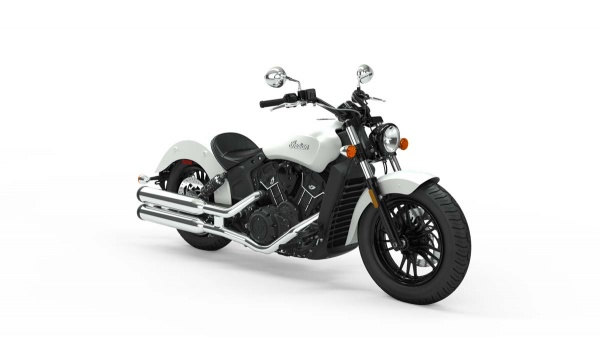 venta_motos_indian_scout_sixty_white_smoke