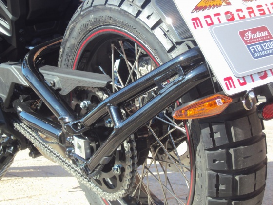 venta_motos_nuevas_indian_ftr_rally_intermitentes