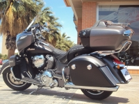 moto_nueva_indian_roadmaster_mallorca