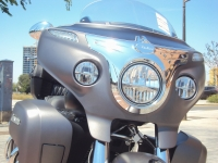 moto_nueva_indian_roadmaster_frontal