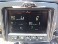 moto_nueva_indian_roadmaster_rider_comand