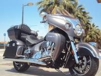 moto_nueva_indian_roadmaster_castellon