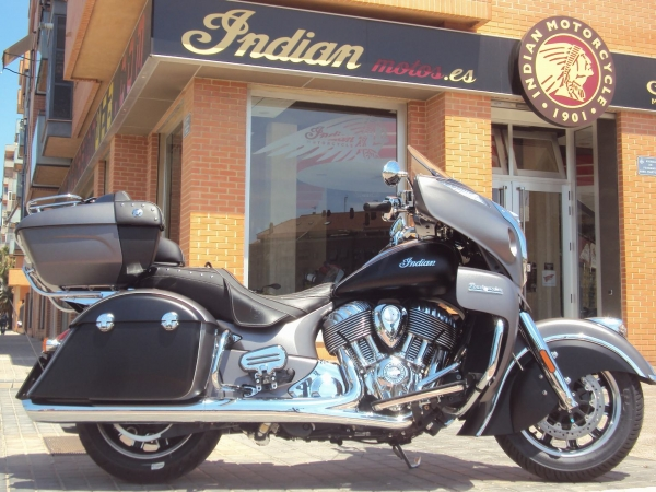 moto_nueva_indian_roadmaster_valencia