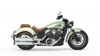 venta_motos_indian_scout_willow_green_over_ivory_cream
