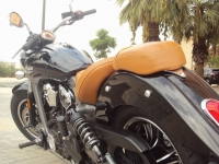 moto_nueva_indian_scout_1133_abs_biplaza