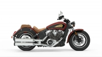 venta_motos_indian_scout_red_over_thunder_black