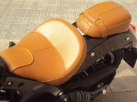 moto_nueva_indian_scout_1133_abs_asiento