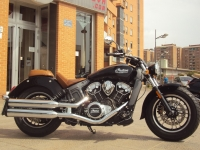 moto_nueva_indian_scout_1133_abs