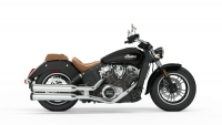 venta_motos_indian_scout_thunder_black_right_profile