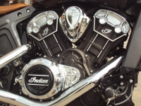moto_nueva_indian_scout_1133_abs_motor