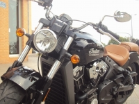 moto_nueva_indian_scout_1133_abs_frontal