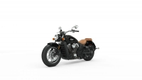 venta_motos_indian_scout_thunder_black_lateral