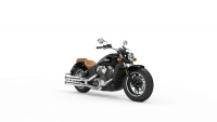 venta_motos_indian_scout_color_thunder_black_lateral