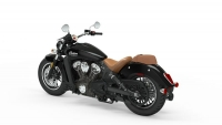 venta_motos_indian_scout_black_thunder_lateral