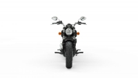 venta_motos_indian_scout_thunder_black_frontal