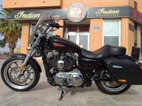 venta_harley_davidson_superlow_1200_t_abs_lateral