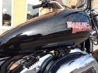 venta_harley_davidson_superlow_1200_t_abs_lateral_deposito