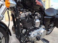 venta_harley_davidson_superlow_1200_t_abs_cilindros