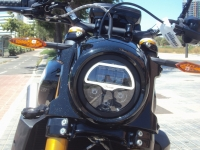 moto_nueva_indian_ftr_1200_s_faros_leds