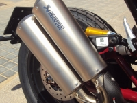 moto_nueva_indian_ftr_1200_s_escapes_akrapovic