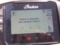 moto_nueva_indian_ftr_1200_s_bluetooth
