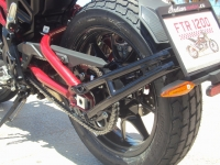 moto_nueva_indian_ftr_1200_s_cadena