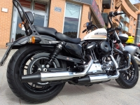 venta_moto_ocasion_harley_davidson_forty_eight__9