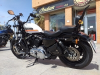 venta_moto_ocasion_harley_davidson_forty_eight__18