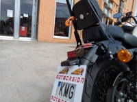 venta_moto_ocasion_harley_davidson_forty_eight__11